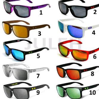 Daftar Harga Kacamata Oakley Original Terbaru