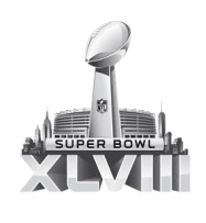 Super Bowl 2014 (Super Bowl XLVIII) is still a long time away, but FOX