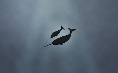 Ubuntu 11.04 Natty Narwhal Wallpapers