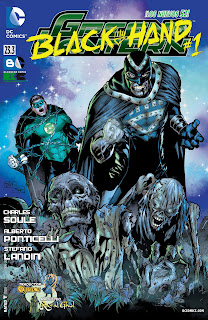 http://www.mediafire.com/download/r296stfvivpv64u/Green+Lantern+23.3+%28Bloguero+Question+-+Ras+al+Ghul%29.cbr