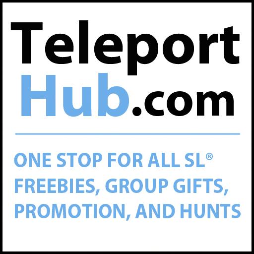 Teleport Hub Blog