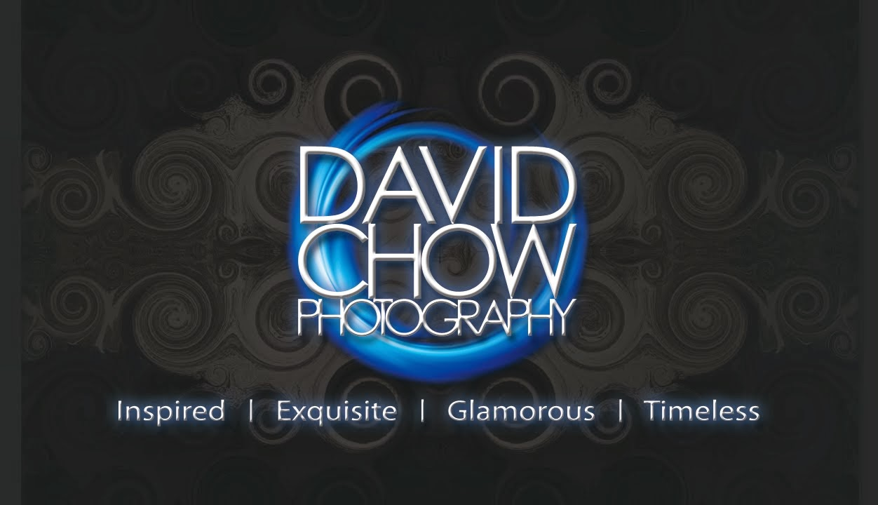 David CHOW Photography