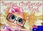 Aussie Besties