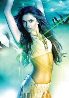 Dum Maaro Dum (2011) Hindi Movie Watch Online