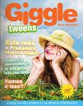 7-Revista Giggle