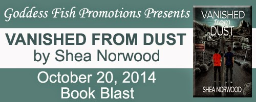 http://goddessfishpromotions.blogspot.com/2014/09/book-blast-vanished-from-dust-by-shea.html
