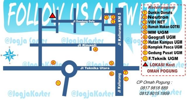 omah pogung jogja fi1205bd