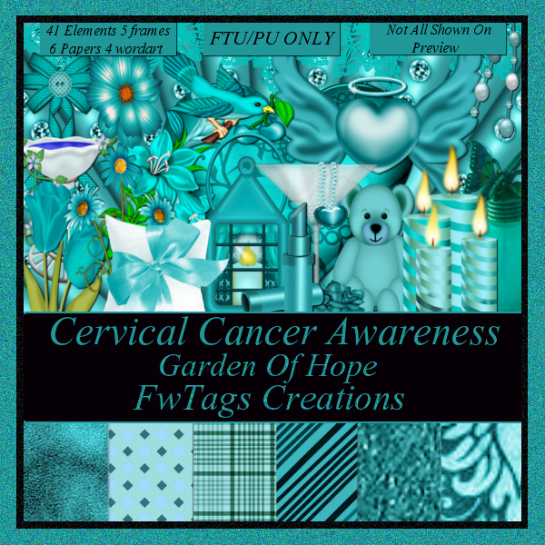http://2.bp.blogspot.com/-DDbFVw94yu4/UlxgrzqX-1I/AAAAAAAADJ0/SO9QwamNLME/s1600/FwTags+CervicalCancerAwareness+PREVIEW.png