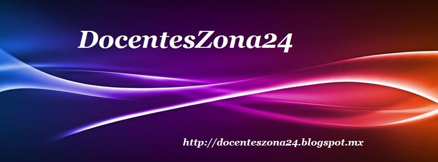 Docenteszona24