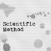 FEATURED STORY: The Scientific Method by Hannah M. Arcenal