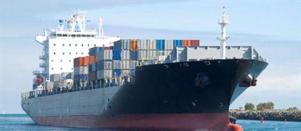 Exportações portuguesas para os PALOP e Timor-Leste caem pelo segundo ano consecutivo
