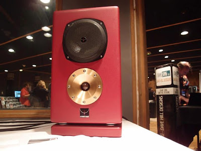Audiodays Klinger Favre FreeVox Audio FVA