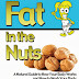 Kick Your Fat in the Nuts - Free Kindle Non-Fiction