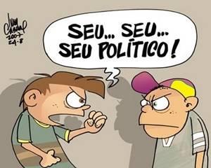 político-liberosocial