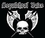 Sepulchral Voice