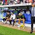 El Real Betis releva al preparador de porteros una semana después de las declaraciones de Adán