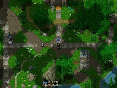 aminkom.blogspot.com - Free Download Games Kartia
