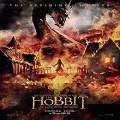 The Hobbit: The Battle of the Five Armies English Movie Review