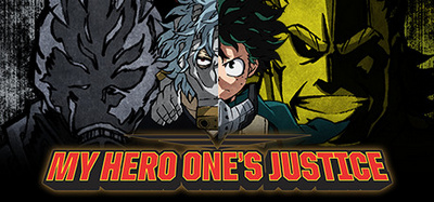 my-hero-ones-justice-pc-cover-fruitnet.info