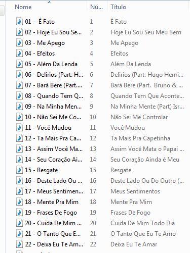 http://www.jacksongravacoes.com/2014/02/baixar-e-nois-arrochando-o-brasil-cd.html