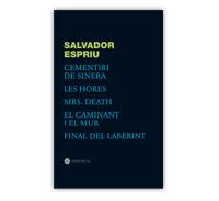 Els Millors Poetes Catalans del Segle XX
