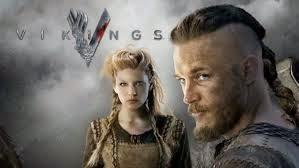 Trailer vikingos tercera temporada