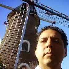 El insulto caracteriza, la respuesta de Marcos Iván Quintana