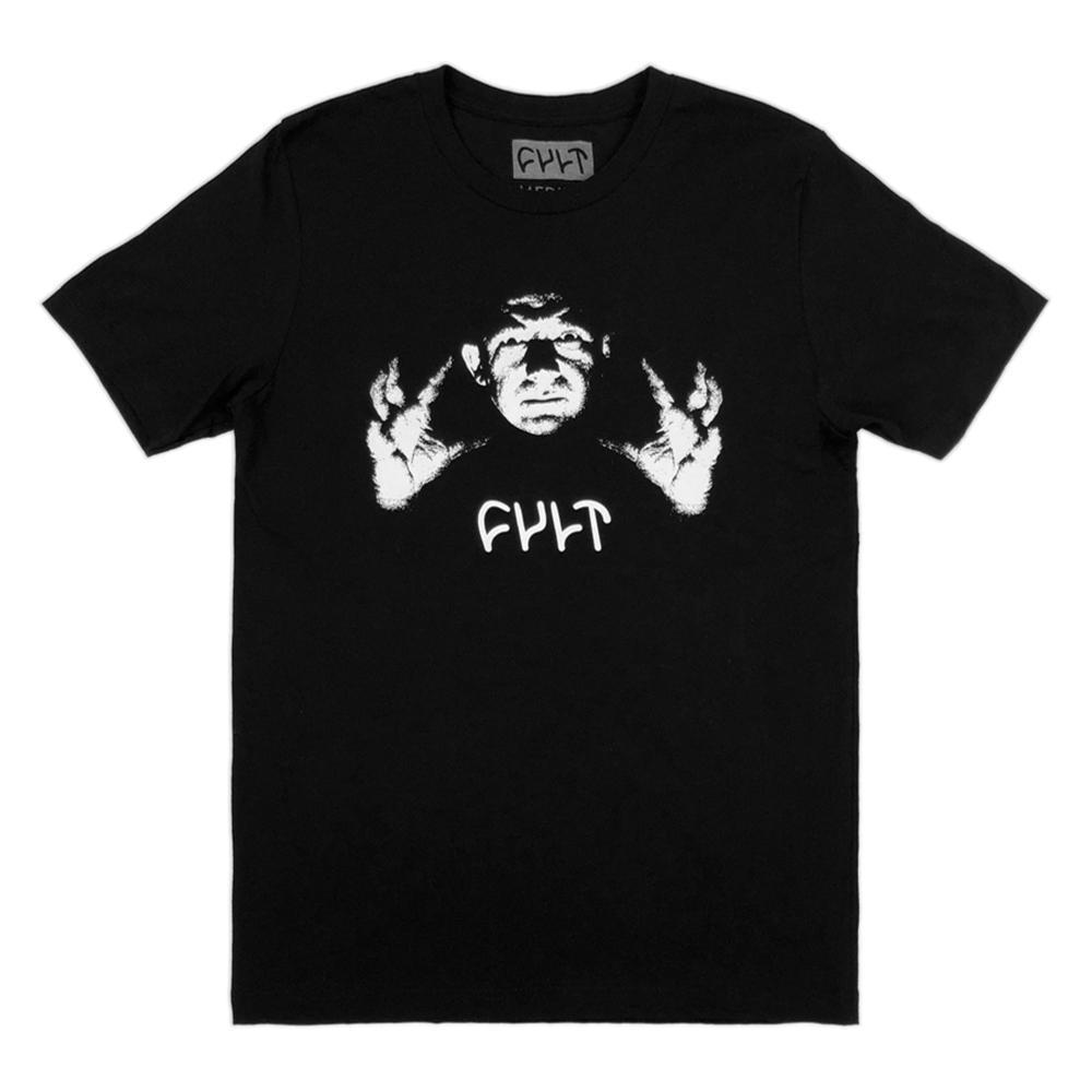 Camisetas CULT $55.000