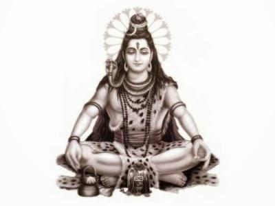 Siwaratri