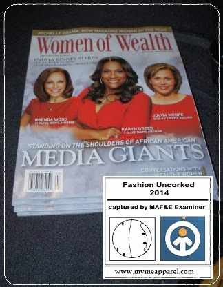 https://www.facebook.com/pages/WOMEN-OF-WEALTH-MAGAZINE/131665583521127