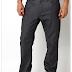 Kumpulan Trend Model Celana Panjang Untuk Pria Terbaru 2015