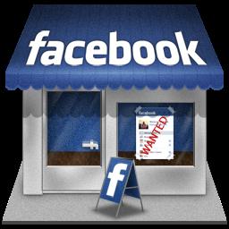 Guide astuces facebook pour blogger Blogspot
