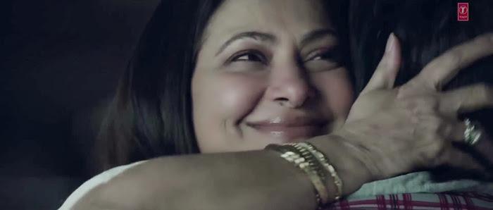 Watch Online Music Video Songs Of Yaariyan (2013) Hindi Movie On Youtube DVD Quality