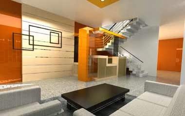 http://modelrumahunik.blogspot.com/2014/01/gambar-sketsa-rumah-minimalis-2014-model-desain-minimalis.html