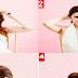 Jennifer Lopez Ponytail Hairstyle Design Tutorial