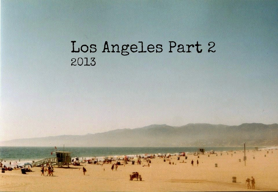 http://talesonfilm.blogspot.co.uk/2014/05/california-dreaming-finale.html