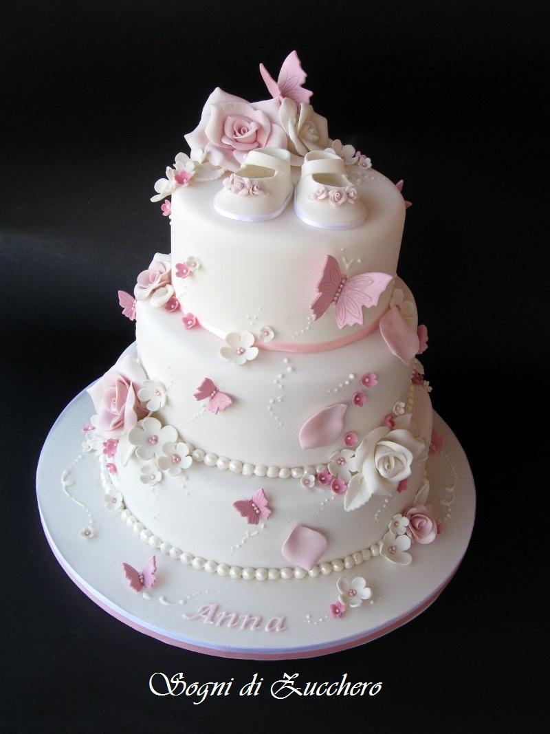Image Result Forerflies Birthday Cake