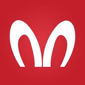 Magic Recharge App