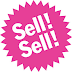 Advice for Indie Authors: Sell, sell, sell!