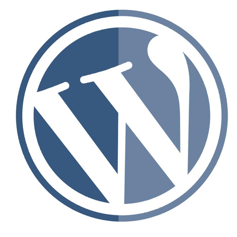 Oraj HaEmet en Wordpress elht
