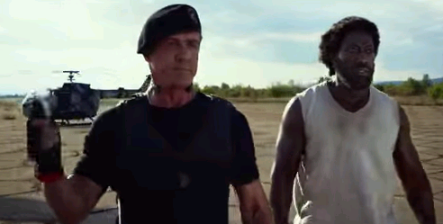 The Expendables 3 Full Movie HD 720P Watch Online DVD