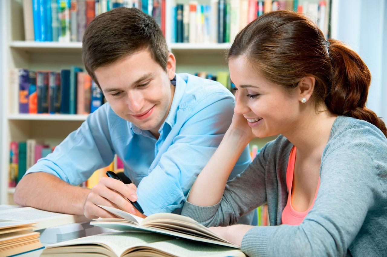 Homework help tutor jobs