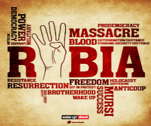 Download R4BIA Cover Photo