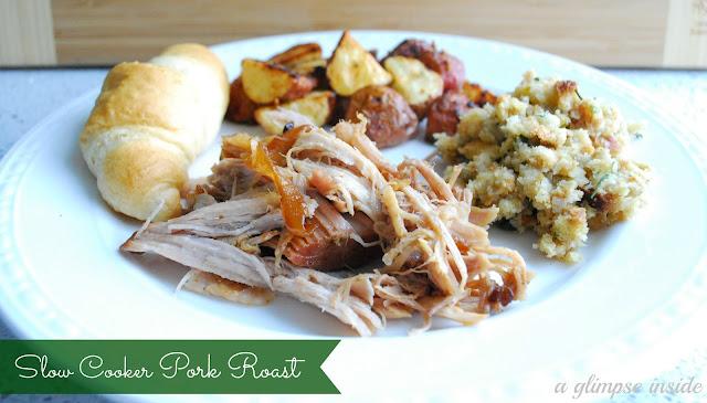 http://www.aglimpseinsideblog.com/2013/09/slow-cooker-pork-roast-fall-progressive.html