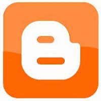 tutorial blog,templates blogger