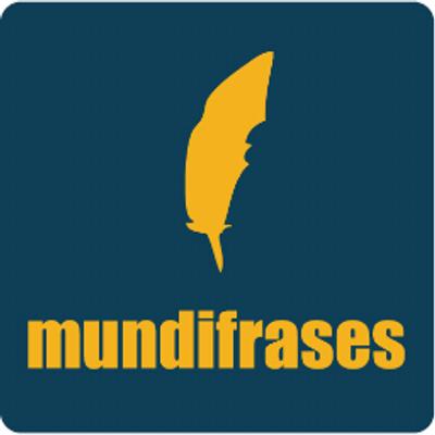 Mundifrases