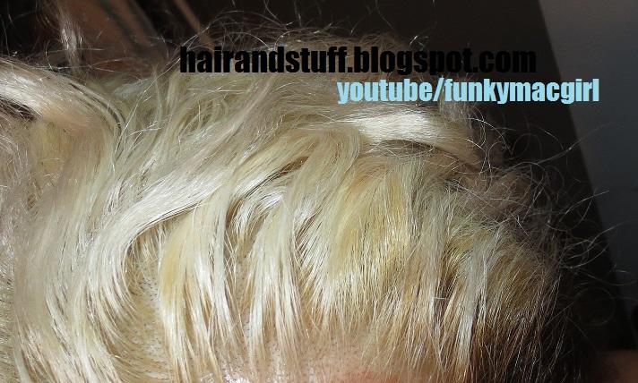 Wella Koleston Special Blonde 1281 Pearl Ash Hair And Stuff