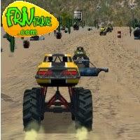 friv carros monstros 4x4 3d de corrida gratis 250 jogos do friv 2 frive.com