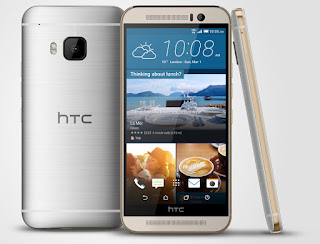 5 Smartphone Dengan Pengisian Baterai Tercepat