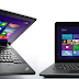 Spesifikasi dan Harga Lenovo ThinkPad Edge E440 HIF